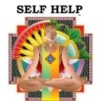 Pay for S.A.D. SEASONAL AFFECTIVE DISORDER SELF HELP MP3 MEDITATION
