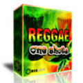 Thumbnail Reggae One Shots - Drums Kit