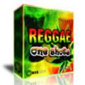 Thumbnail Reggae One Shots - Drums Kit