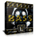 Thumbnail Dubstep Bass Loops ToXiC Suite Download