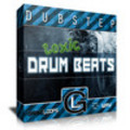 Thumbnail Dubstep Drum Beats ToXiC Suite Download