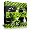 Thumbnail Dubstep Effects Sounds ToXiC Suite Download