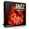 Thumbnail JAZZ Soundfonts SF2 Instruments