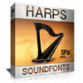 Thumbnail HARPS CHORDS Soundfonts SF2