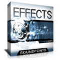 Thumbnail Sound Effects Soundfonts SF2