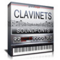 Thumbnail Clavinets Soundfonts Sounds High Quality