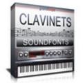 Thumbnail Clavinets Soundfonts Sounds High Quality
