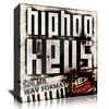 Thumbnail Hip Hop Keys - Piano and Organ Loops