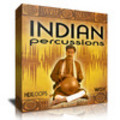 Thumbnail Indian Percussions One Shot Download