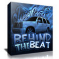 Thumbnail West Coast Behind The Beat Drum Kit and Soundfonts Download
