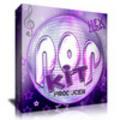 Thumbnail POP Producer KIT Drums Kit Midi Loops Soundfonts Instruments