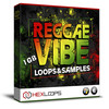 Thumbnail Reggae Complete Sound Kit Drums Loops Soundfonts