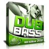 Thumbnail Dubstep Bass Loops 24Bit New Download