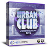 Thumbnail Urban Club Hip Hop Kits Loops in Wav and Midi