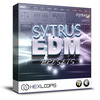 Thumbnail Sytrus EDM Presets Collection for FL Studio Productions
