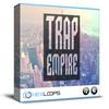 Thumbnail Trap Empire - 5 Kits - MIDI WAV Apple Loops and Samples