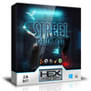 Thumbnail Hip Hop Street Drum Kit - WAV, Soundfonts and Presets