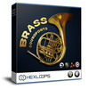 Thumbnail Brass Soundfonts SF2 Files