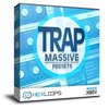 Thumbnail Trap Massive Presets Pack