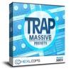Thumbnail Trap Massive Presets Pack