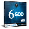 Thumbnail 6 GOD Sample Pack