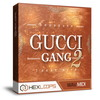 Thumbnail GUCCI GANG 2 Trap Sample Pack