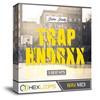Thumbnail Trap Hndrxx (Wav/Midi)