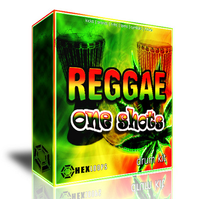 Download reggae sample pack rar free blitzinternet for Classic house sample pack