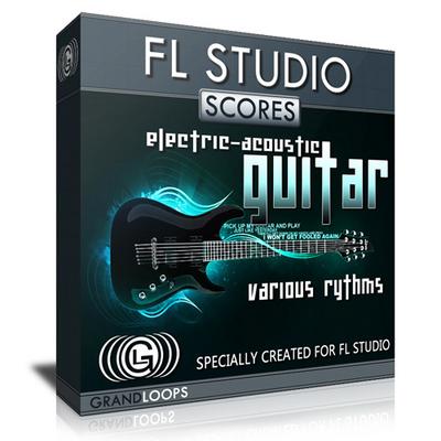 how to get lofi sound piano fl studio