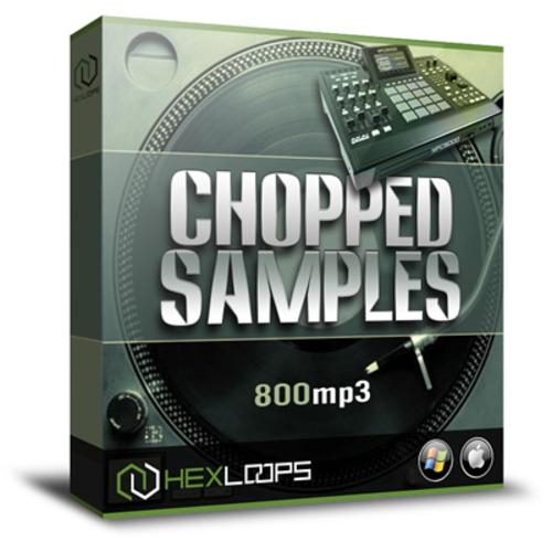 Pay for Samples for Sampling Hip Hop  Ultimate Producer Pack