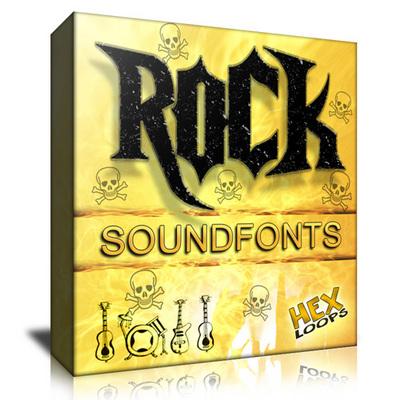 rock soundfonts drums guitars bass download download sound design. Black Bedroom Furniture Sets. Home Design Ideas