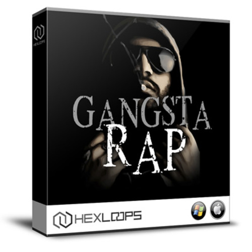 Hip Hop Sample Packs Rar