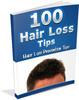 Thumbnail How to Stop Hair Loss