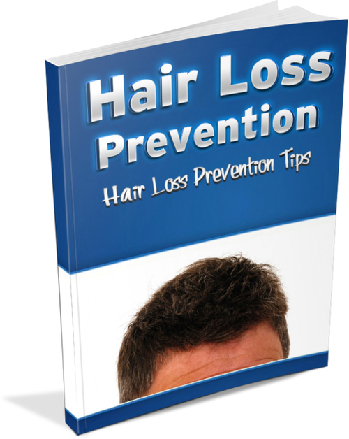 Pay for Hair Loss Prevention