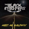 Thumbnail Black Eyed Peas - Meet Me Half Way