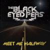 Thumbnail Black Eyed Peas - Meet Me Half Way