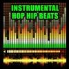 Thumbnail N.O.E Gladiator INSTRUMENTAL $1_(Prod._by_Kinobeats)-DJleak