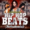 Thumbnail Hip Hop Instrumental Beat 004 Download Now click here