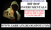 Thumbnail Hip hop instrumental beat for sale One owner download $12.99