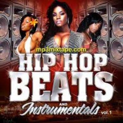 Pay for Hip Hop Instrumental Beat 004 Download Now click here