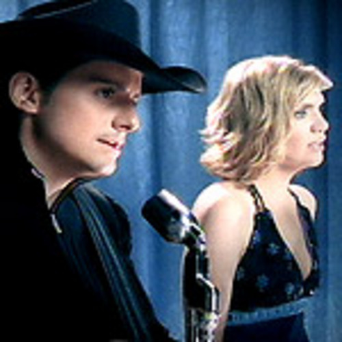 Pay for  WHISKEY LULLABY KARAOKE  - download to your windows player