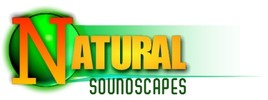 Thumbnail Amazon Adventure by Natural SoundScapes