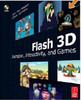 Thumbnail How to Create In Flash 3D Animation Interactivity and GAmes.