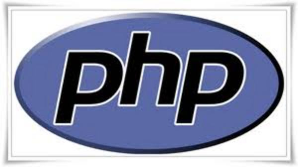 Pay for Best PHP SCripts