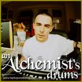 Thumbnail an Alchemist s Drums