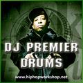 Thumbnail DJ Premier Drums