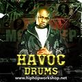 Thumbnail Havoc Drums