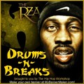 Thumbnail Rza Drums n Breaks