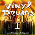Thumbnail Vinyl Drums I