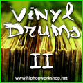 Thumbnail Vinyl Drums II
